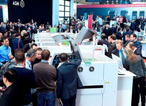 ASM_Productronica2015_02