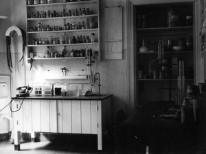 Emil_Otto_Lab in Magdeburg_small