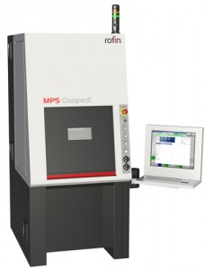 rofin_MPS_Compact
